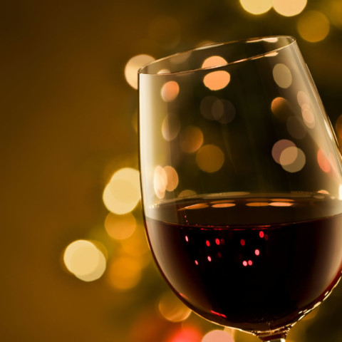 Carta dei vini 1