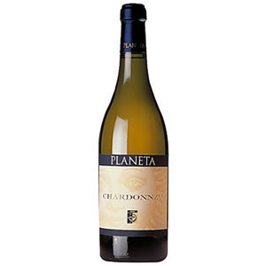 Chardonnay - Planeta