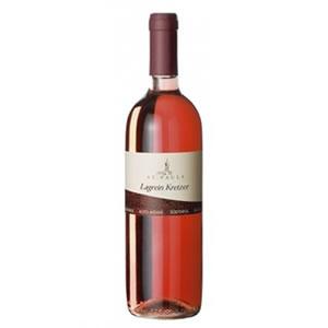 Lagrein Rosé dell'Alto Adige - Cantina Tramin