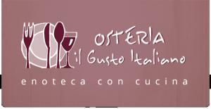 Osteria il Gusto Italiano